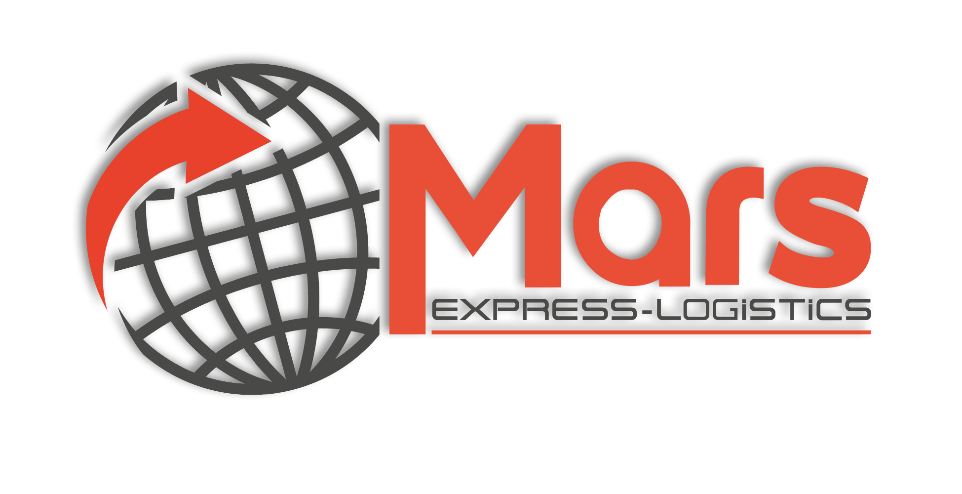 Mars Express-Logistiсs