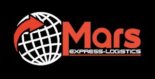 https://mars-express.com.ua/wp-content/uploads/2019/06/Mars_logo-02-w-320x164.png