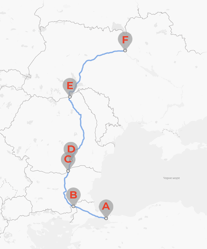 https://mars-express.com.ua/wp-content/uploads/2019/07/route-3.png